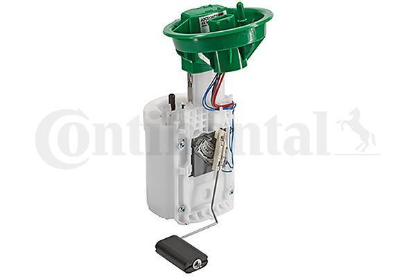 Pompe à carburant VDO A2C3134770080