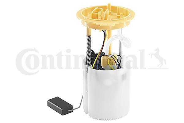Pompe à carburant VDO A2C53434508Z