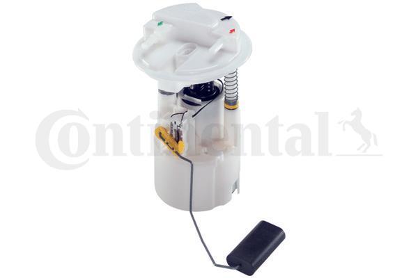 Pompe à Carburant VDO X10-745-002-009V