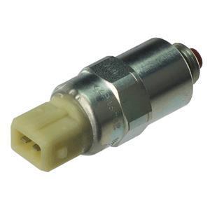 Dispositif d'arrêt, système d'injection de diesel DELPHI 7185-900H