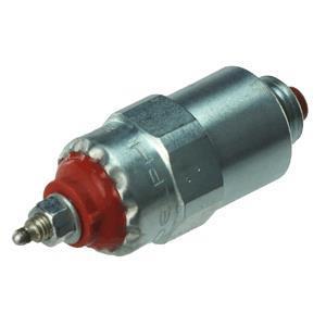 Dispositif d'arrêt, système d'injection de diesel DELPHI 7185-900K
