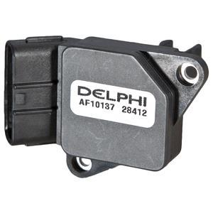 Débitmètre De Masse D'air DELPHI AF10137-11B1
