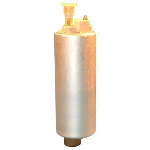Module d'alimentation en carburant DELPHI FE0135-12B1