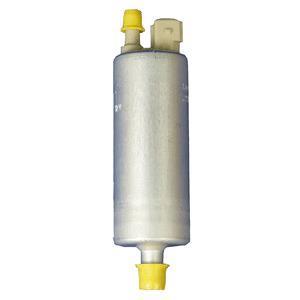 Module d'alimentation en carburant DELPHI FE0506-12B1
