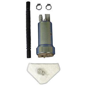 Kit D'assemblage, Pompe à Carburant DELPHI FE0523-12B1