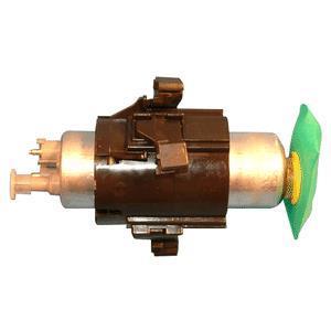 Pompe à Carburant DELPHI FE0530-12B1