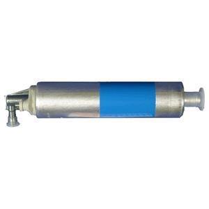 Pompe à Carburant DELPHI FE0532-12B1
