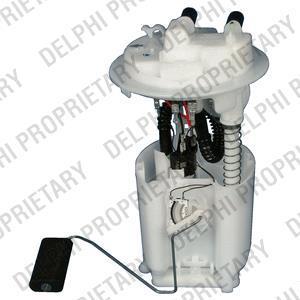 Pompe à carburant DELPHI FE10038-12B1