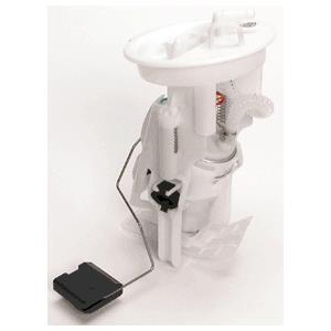 Pompe à Carburant DELPHI FG0415-12B1