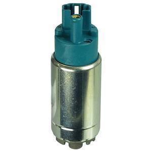 Pompe à Carburant DELPHI FG0503-11B1