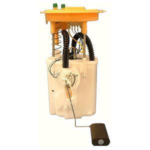 Pompe à Carburant DELPHI FG0989-12B1