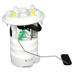 Pompe à Carburant DELPHI FG0998-12B1