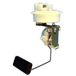 Module d'alimentation en carburant DELPHI FG1004-12B1