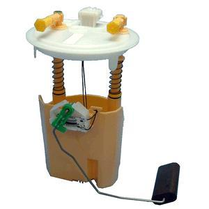 Module d'alimentation en carburant DELPHI FG1015-12B1