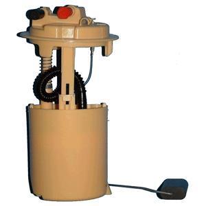 Module d'alimentation en carburant DELPHI FG1018-12B1