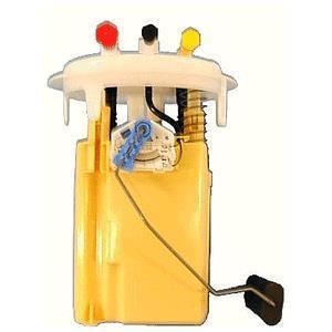 Module d'alimentation en carburant DELPHI FG1025-12B1