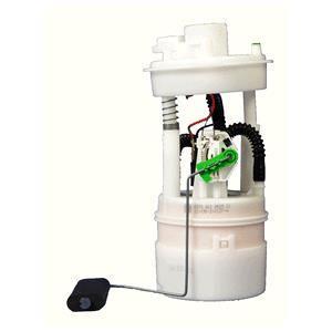 Pompe à Carburant DELPHI FG1033-12B1