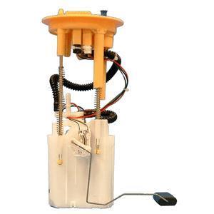 Pompe à Carburant DELPHI FG1040-12B1