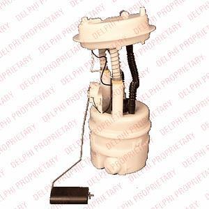 Pompe à carburant DELPHI FG1061-12B1