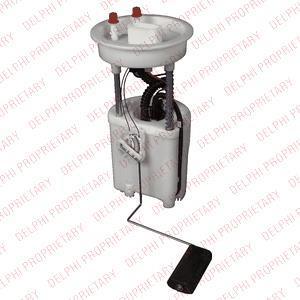Pompe à carburant DELPHI FG1070-12B1