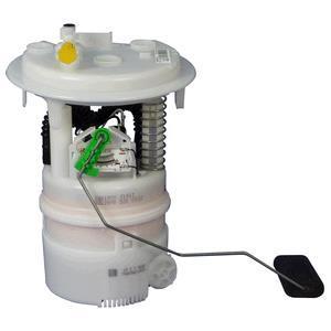 Pompe à Carburant DELPHI FG1095-12B1