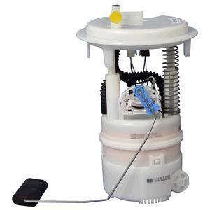 Pompe à Carburant DELPHI FG1100-12B1