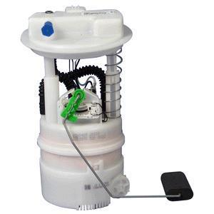 Pompe à Carburant DELPHI FG1105-12B1