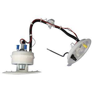 Pompe à Carburant DELPHI FG1116-12B1