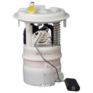 Pompe à Carburant DELPHI FG1125-12B1