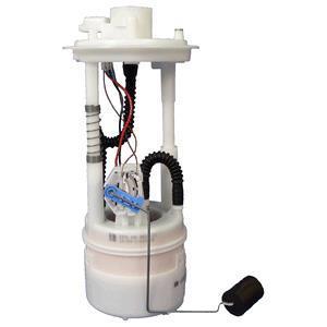 Pompe à Carburant DELPHI FG1131-12B1