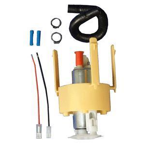 Kit D'assemblage, Pompe à Carburant DELPHI FG1136-12B1