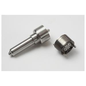 Gicleur D'injection, Système D'injection De Diesel DELPHI L254PRD