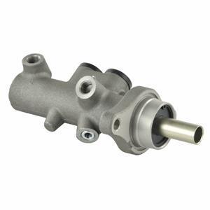 Maître-cylindre De Frein DELPHI LM80371