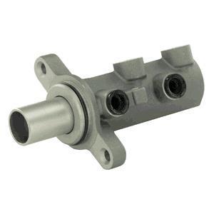 Maître-cylindre De Frein DELPHI LM80398