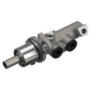 Maître-cylindre De Frein DELPHI LM80428