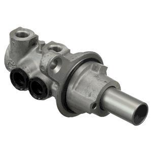 Maître-cylindre De Frein DELPHI LM80445