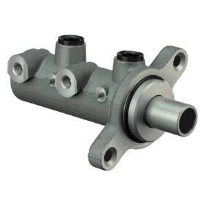 Maître-cylindre De Frein DELPHI LM80459