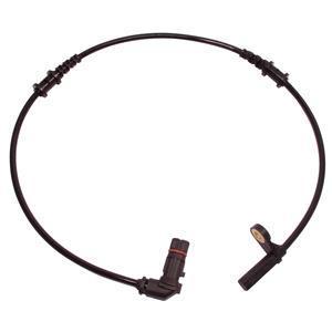 Capteur ABS DELPHI SS20218