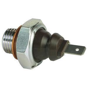 Capteur, pression d'huile DELPHI SW90003