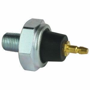 Capteur, pression d'huile DELPHI SW90004