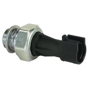 Capteur, pression d'huile DELPHI SW90006