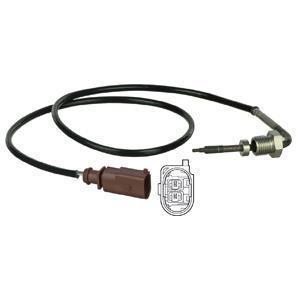 Palpeur, température des gaz DELPHI TS30002