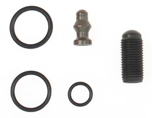 Kit de réparation, injecteur REINZ 15-38642-04