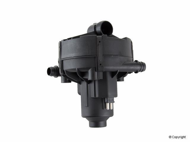 Pompe D'injection D'air Secondaire BOSCH 0 580 000 025
