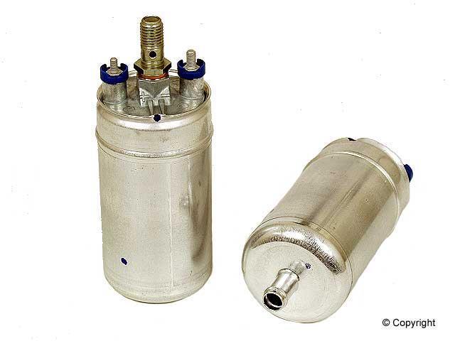 Pompe à carburant BOSCH 0 580 464 126