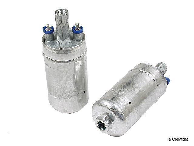 Pompe à carburant BOSCH 0 580 254 979