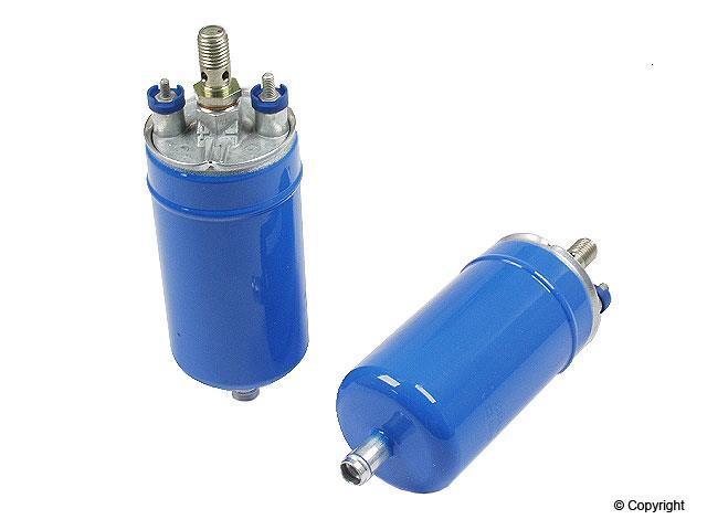 Pompe à carburant BOSCH 0 580 464 045
