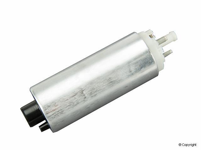 Pompe à Carburant VDO 405-052-002-001Z