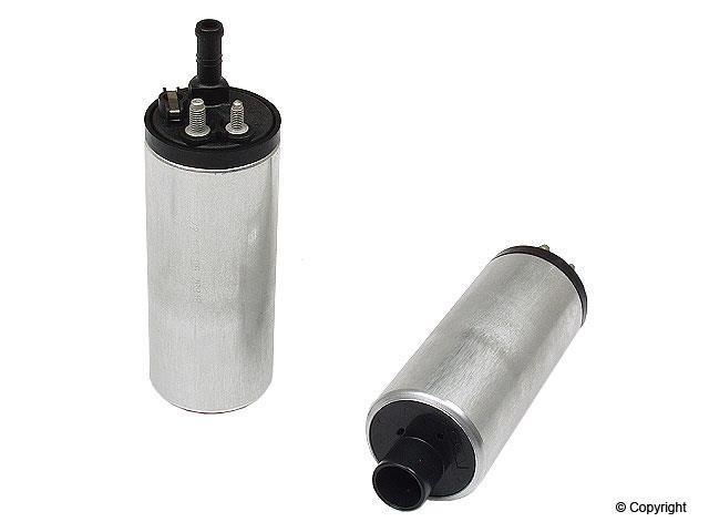 Pompe à carburant VDO 405-052-003-002Z