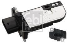 Debimetre de Masse d/'air Bmw X3 LCI E83 3.0 d